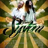 Sound System Radio - Aguinaldo Navideño