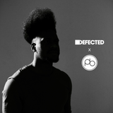 Defected x Point Blank Mix Competition: LOUIS RAYMOND