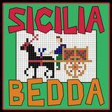 Sicilia Bedda - Venerdi 13 Aprile 2018