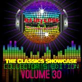 The Classics Showcase Volume 30 (Collector's Edition)