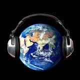World Music vol1