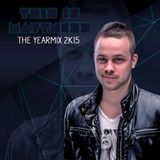 Matt Flaron - This is MattNess - The YearMix 2k15
