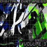 Digital Dirtyness Vol.3 (May 2011)