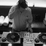 Mint DJ Summer of '15 Mix