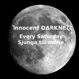 Sjunga till måne - Ⴈnnocen† DΔRKNEζζ witchhouse Saturnday's 005