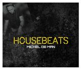 The New HouseBeats 002