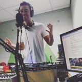 Dan Kraines Friday Night on LSRadio