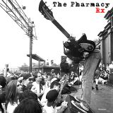 The Pharmacy Radio # 26 - Guy Picciotto of Fugazi / Rites of Spring . . . . .