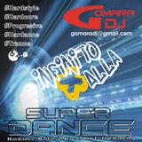 Infinito + alla (Remix)