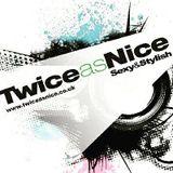 Wideboys- Twice as Nice @Moondance Festival 25th Birthday mix