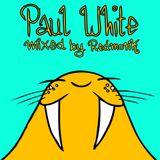 Redmonk - Paul White Mix