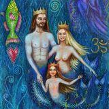 Gli SvitAtei 58 - Gesù Pesce - Fede 2.0