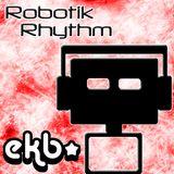 RR040 - change agent (Breaks Mix by ekb*)