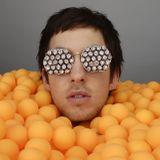 DJ Bowza - Rock The Party Series Volume 6