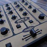 DJ Lithium - Counter Weight