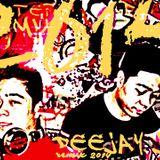Deejay JB Party Starter 128Bpm Limited Mix