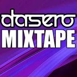 Dasero MIXTAPE 03