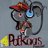 PotKaas Podcast Ep 1 - Lat Jou Vote Count