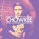 Chowkee - Back to Ghetto minimix