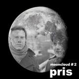 Mooncloud_Pris