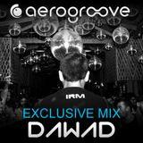 daWad - Aerogroove Podcast [www.aero-groove.com]