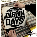 Diggin' Days