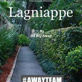 Lagniappe : Issue #1 (Clean)