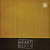Heart Beats. Volume Twelve