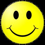 Shiran-Ta - Smiley Face podcast #1