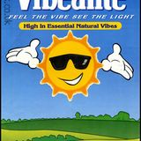 MC Robbie Dee on the decks - Vibealite - Venue 44 - Sept 1993