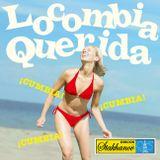 Locombia Querida - Cumbia, Cumbia, Cumbia !