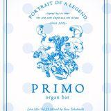 PRIMO mix vol.35
