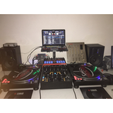 Into The New Years Mixxx By DJ WilSAF @DJWilSAF