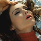 AvB, Sophie Ellis-Bextor, Solarstone, Scott Bond vs. Heatbeat - Not Giving Up On 3rd Earth