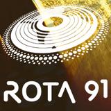 Rota 91 - Retrospectiva 2014 - Parte 02