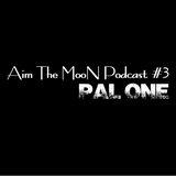 ATM Podcast #3 - Pal One