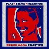 rockin´Mama selection