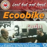 I Love BIKE PRIDE - EcooBike