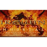 Metal Hammer of Doom: Firewind - Immortals