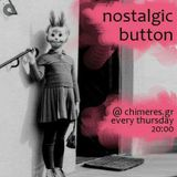 Nostalgic Button April 6