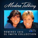 Modern Talking ____ Thomas Anders _____ Megamix