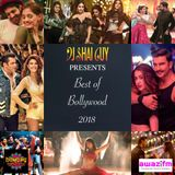 Best of Bollywood 2018: Best Hindi Party Hits of the Year