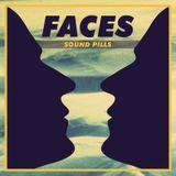 Faces - Sound Pills Part 2 [March 27 2014] on Pure.FM.