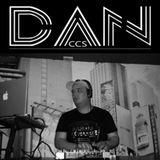 djdanccs - reggaeton abril 2017