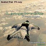 Sascha Flux - Langstrecke (Promomix feb2014)