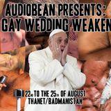 Brutalone - Audiobean Weakender 2014 Mix