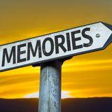 memories light radio net 10 10 2019