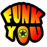 Funk Me Funk You