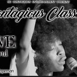 DJ Kopeman (So Contagious ENT) - I LOVE Neo-Soul #ContagiousClassics Mix (2018)