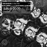 In The Mix #4: Sun@00:00 (08.05.2019)